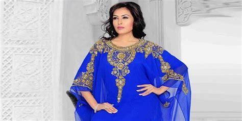 Comment faire pour coudre sa robe marocaine seul?