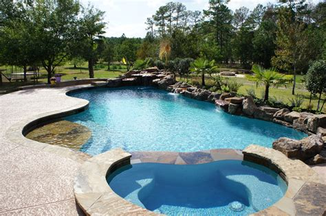 pool landscapes landscaping tips archives pool man inc