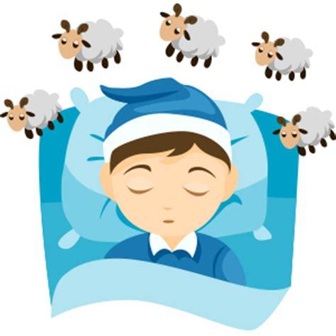 imagenes oniricas para dormir gifs y fondos pazenlatormenta dormir o sue 209 o