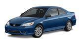 old car repair manuals 2005 honda civic user handbook owner s manual 2005 honda civic coupe honda owners site