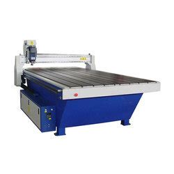 wood carving machine   price  india