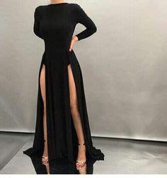 Grosir Baju Dress New Alodiya Maxy R sheer skirt maxi see through chiffon fashion shorts black new ebay of
