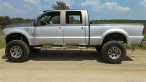 2001 Ford F250 Powerstroke21 2001 Ford F250 Duty Crew Cabshort Bed