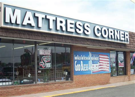 Mattress Discounters Frederick Md by Mattress Corner Coupons In Prince Frederick Md 20678 6122
