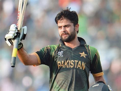 ten players to in icc cricket world cup 2015 chowrangi