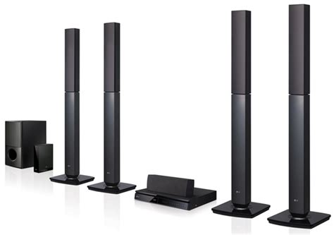 lg lhd655w dvd home theater system price in cairo