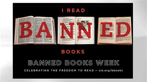 challenged picture books banned books week the bent bookworm