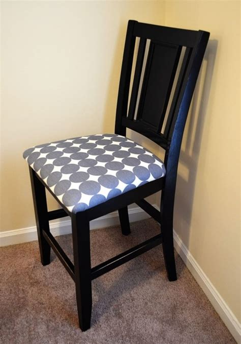 how to reupholster dining room chairs dining chairs how to reupholster dining room chairs ideas