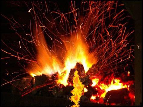como llamas de fuego pastor david v 233 lez 2 parte youtube