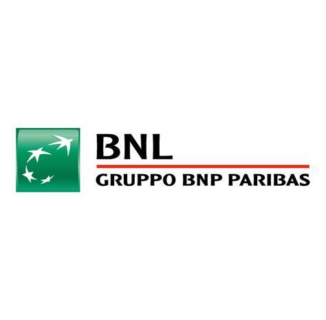 Banca Bnl by Banca Nazionale Lavoro Related Keywords Banca