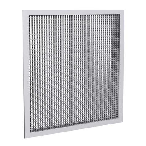 aluminum egg crate ceiling panels ceiling tiles