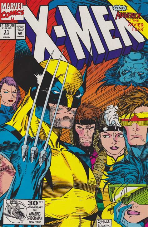 honorable mentions at marvel this week x men 6 thor god of what s your favorite line up pictures x men comic vine