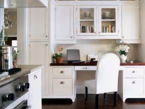 kitchen desk cabinet bathroom kitchen design ideas bathroom decorating ideas bathroom remodeling plans 187 kitchen