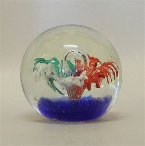 How To Make Glass Paper Weight - decorative glass paper weight glass paper weights