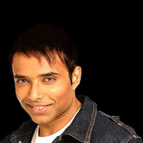 uday chopra top 100 handsome indian men
