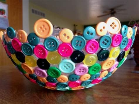 easy kid crafts to sell simple craft ideas to make and sell site about children