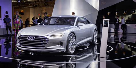 audi car all models photos audi expands investment to 35 5b promises 10 all new