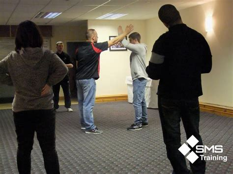 Sia Door Supervisor Course by 17 Best Images About Physical Intervention 17 01 1992 On