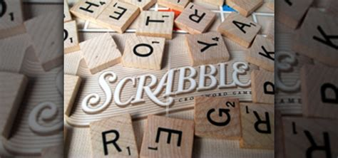 win scrabble every how to master scrabble win every 171 scrabble