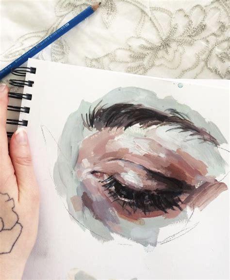 sketchbook paint best 20 watercolor sketchbook ideas on