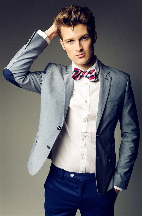 475 best images about real wear bow ties on