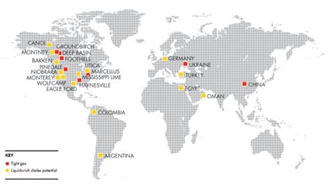 shell scenarios shell global royal dutch shell royal dutch shell plc investors handbook 2007 2011
