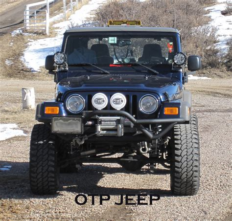 active cabin noise suppression 2009 jeep wrangler user handbook service manual how to remove 2009 jeep wrangler front bumper service manual remove front