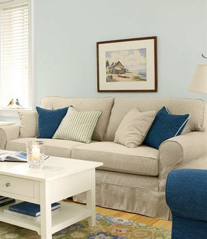 ll bean slipcovers 82 best images about ll bean on