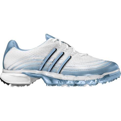 adidas powerband sport golf shoes 738116 golf shoes plus