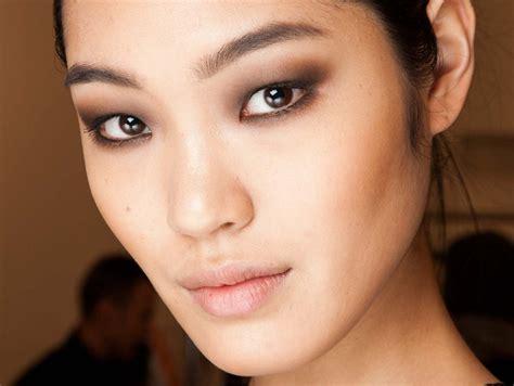 trend alert 10 hottest lipsticks for 2015 lifestyleasia hong kong 10 best beauty trends for fall 2015