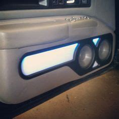 1000 Images About Custom Cars On Car Audio