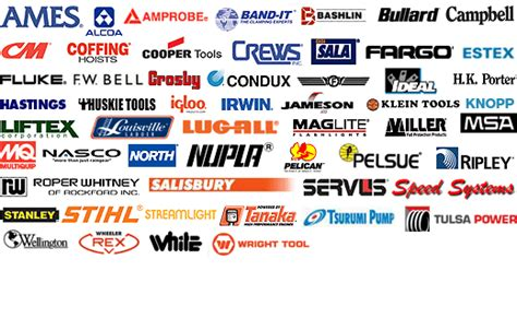 cardinal tool supply resources