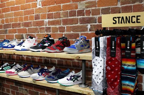 sneaker shop sneaker shop knowledge drop to opening your own