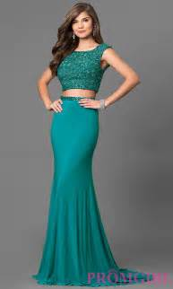 celebrity prom dresses evening gowns promgirl sh