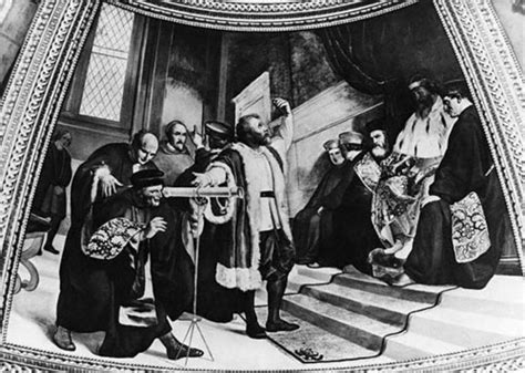 they laughed at galileo how the great inventors proved their critics wrong books galileo galilei s astronomical discoveries timeline