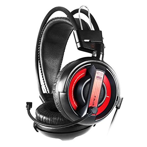 Headset Gaming Cobra awardpedia e blue cobra series ehs013re professional
