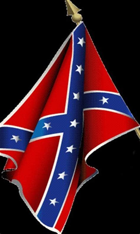 rebel flag wallpaper for android confederate flag wallpaper for android wallpapersafari