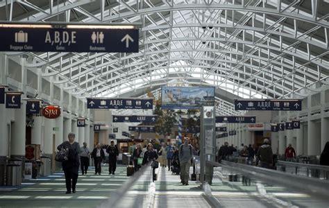 portlands pdx airport considers expanding  clt