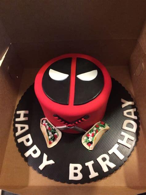 google themes deadpool best 25 deadpool cake ideas on pinterest deadpool