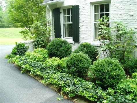 Front Yard Landscaping Ideas Midwest Marvelous Landscaping by Front Yard Landscaping Ideas Midwest Marvelous Landscaping
