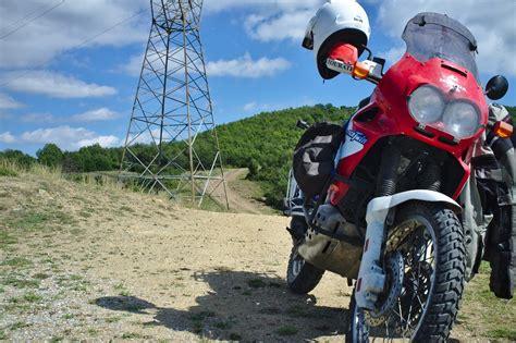 Mit Dem Motorrad Nach Dubai by Deutschland Nach Dubai Manuel Onforeigntrails