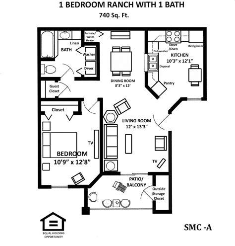 740 Park Avenue Floor Plans by 100 740 Park Avenue Floor Plans Holmdel Nj New