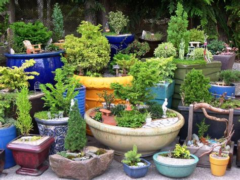 Garden Decorations Ideas 25 Fabulous Garden Decor Ideas Home And Gardening Ideas