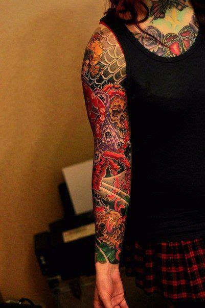 nautical tattoo sleeves 25 unique nautical sleeve ideas on