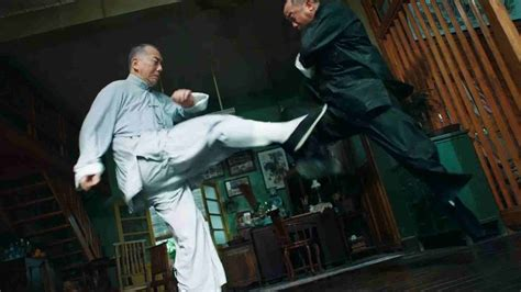 film ip man the final fight join herman yau for a student screening of ip man the