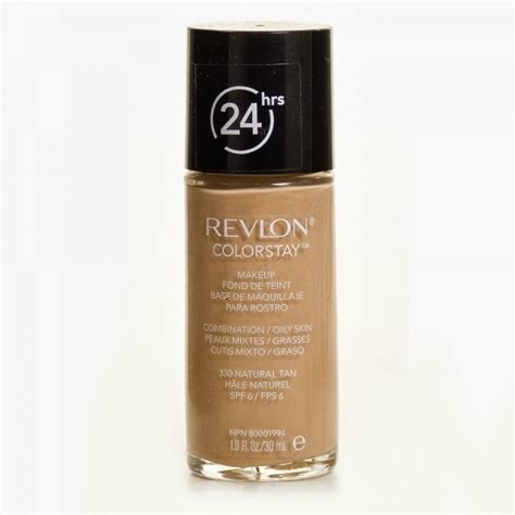 Revlon 3 D Mascara Expert Review by Revlon Colorstay Cr 232 Me Makeup In India New