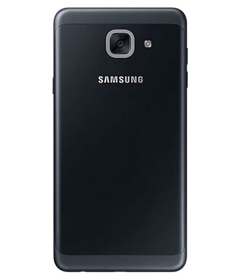 Samsung J7 Pro Signal Max 崧 綷 崧 galaxy j7 max 綷 綷 綷 samsung galaxy j7 max 綷 綷 崧 綷 綷