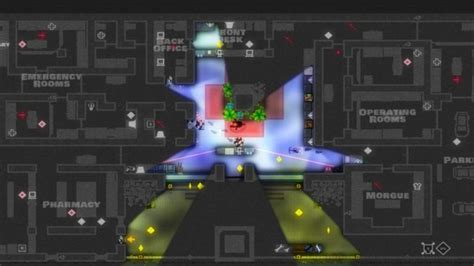 couch multiplayer pc top 20 best couch co op games on pc