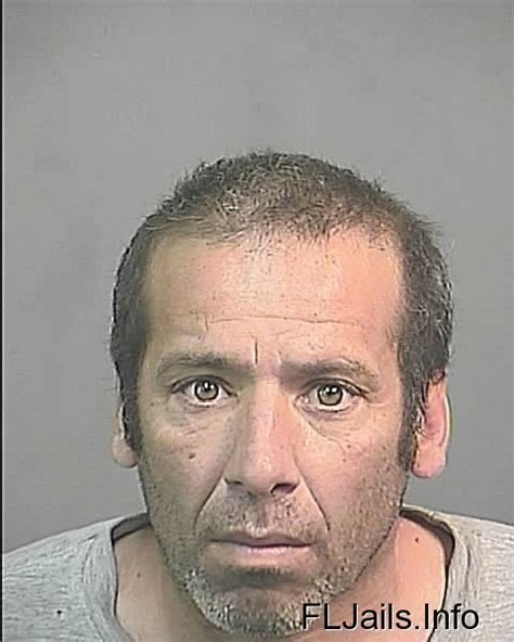 Arrest Records Brevard County Fl P Tashjian Arrest Mugshot Brevard County Florida 04 01 11