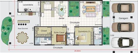 house plan   parking spaces plans  houses models